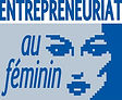 Logo EAF (2).jpg