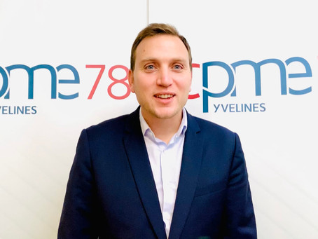Aidons nos PME à se digitaliser :  NOELPME.fr