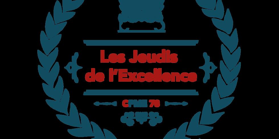 REFORME DE LA FORMATION PROFESSIONNELLE DE SEPT.2018. QUELLES OPPORTUNITÉS ?