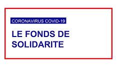 DP-Fonds_de_solidarite-1170.jpg