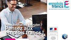 Visuel_emplois_francs.jpg