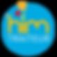 logo-himtraiteur.png