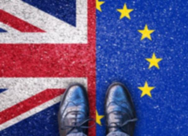 Brexit-1--750x400.jpg