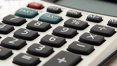 CPME_SituationFinancement_FR.jpg