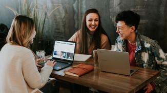 Aide aux employeurs pour les embauches en alternance : apprentissage et professionnalisation