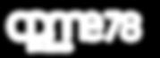 78_YVELINES_CPME_LOGO_REGION_VECTO_BLANC