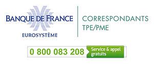 Correspondant_TPE.jpg