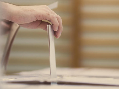 Elections régionales, la CPME s'engage