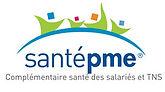 logo-sante_pme.jpg