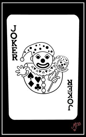 Junker's play