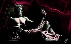 Mythologie en nuances