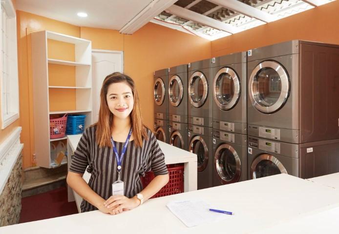 洗衣房 1.jpg