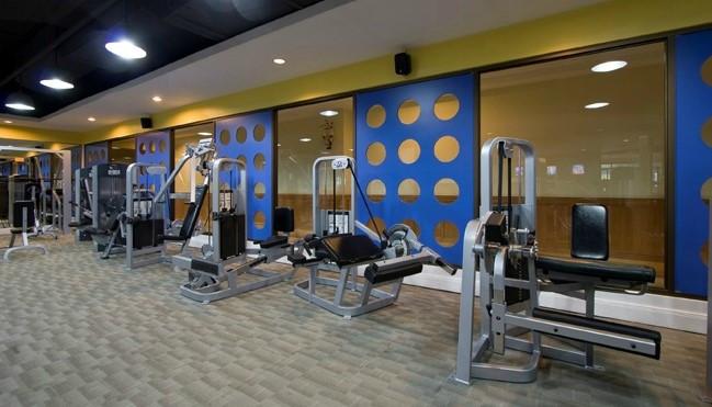 健身房 2.jpg