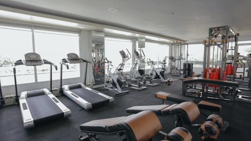 健身房 1.jpg