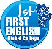 first english.jpg