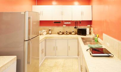 廚房 3.jpg