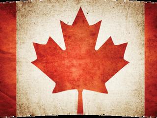 口碑第一的卡加利國際營隊x加拿大遊學 年年爆團之行程