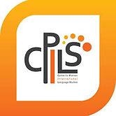 CPILS.jpg