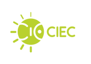 logo_CIECpng.png
