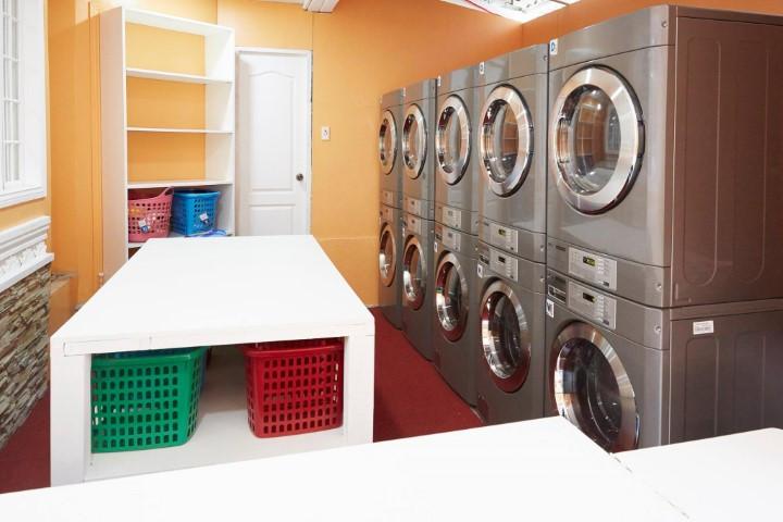 洗衣房 2.jpg
