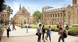 Adelaide-Uni-Pic-745x400.jpg