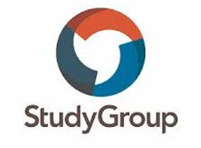 studygroup.jpg