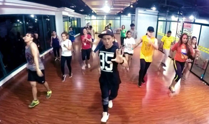 舞蹈课 2.jpg