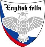 ENGLISH FELLA.jpg