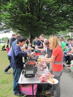 LSI Vancouver BBQ1