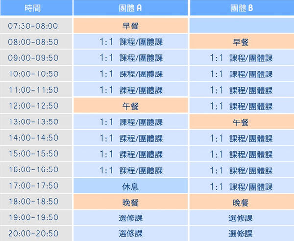 QQEnglish課表.jpg