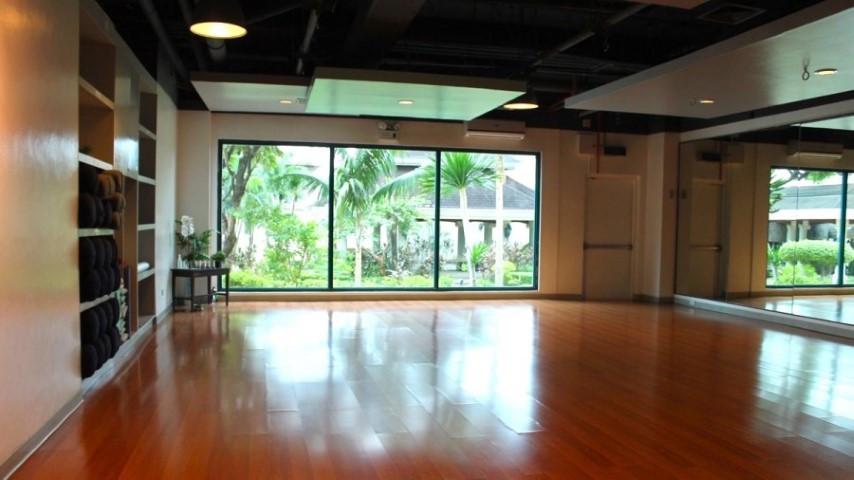 舞蹈室.jpg