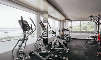 健身房 3.jpg