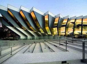 澳洲國立大學-–-Australia-National-University.j