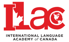 ilac-web-logo-black-red.png