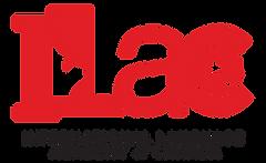 ilac-web-logo-black-red.png