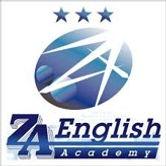 za english academy.jpg