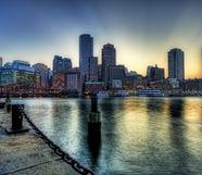 波士頓.jpg