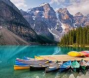 加拿大 遊留學.jpg
