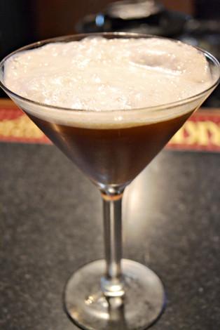 Esspresso Martini.jpg