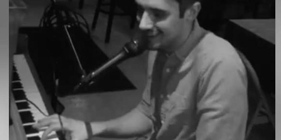 Beau Autin/Alyssa  - Live Music