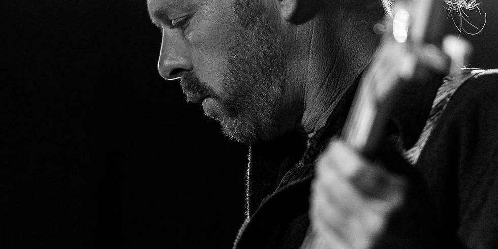 Matt Chauvin  - Live Music