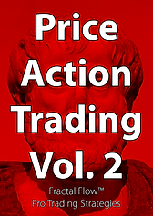 price action trading vol.png