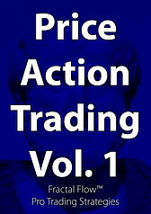 price action theory cover.png