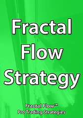 Fractal Flow Strategy Video Course Cover