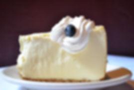 Cheesecake CU.JPG