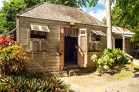 Barbados Chattel House.jpg
