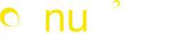 logo-nuview.png