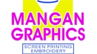 Mangan.png