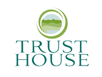 Trust house.png