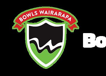 bowls-wairarapa-logo-withtext-noBG (1)_e